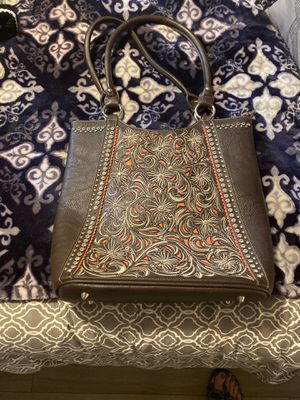 Concealed Montana west purse for Sale in Young, AZ