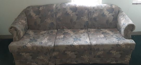 This couch is brand new for Sale in North Providence,  RI