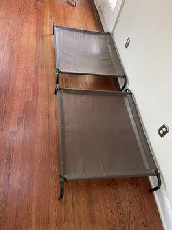 Dog Bed Platforms for Sale in Oceanport, NJ