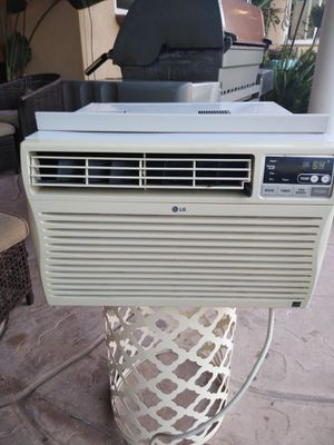 Air Conditioner LG for Sale in Fresno, CA