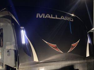 Idm32 mallard for Sale in Vallejo, CA