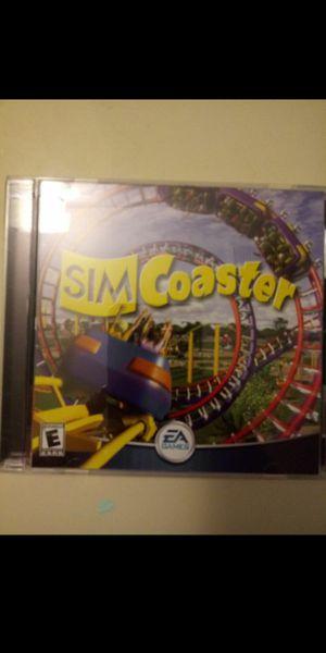 SimCoaster for Sale in Doral, FL