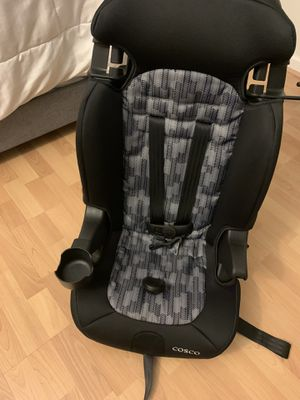 Cosco car seat for Sale in Quincy, MA