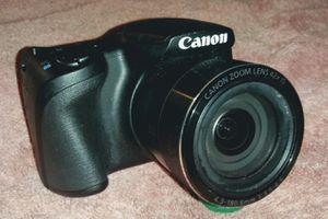 Canon PowerShot SX420 IS for Sale in Brandon, FL