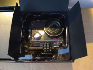 Action Camera for Sale in Victorville, CA