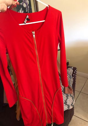 Over 20 of the trendiest dresses for sale buy in bulk for Sale in Artesia, CA