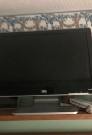 Brand new computer monitor for Sale in Pickerington, OH