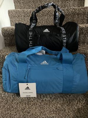 Gym Duffle Bags for Sale in Sachse, TX