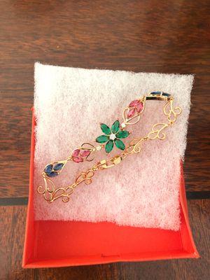 Beautiful bracelet for Sale in Manassas, VA