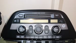 Honda Odyssey Cd player for Sale in Fremont, CA