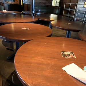 Dining Tables for Sale in Hoffman Estates, IL