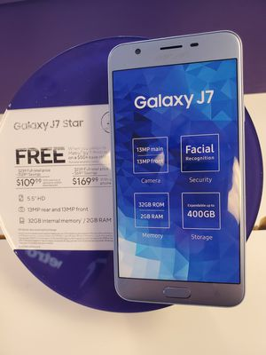 Free phone!!! for Sale in Harrisonburg, VA