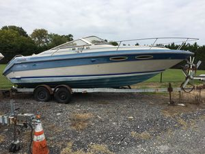 1987 Searay for Sale in Baltimore, MD