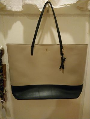 Kate spade large tote for Sale in Lafayette, CA
