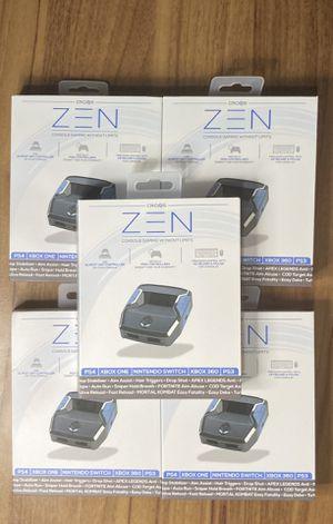 ✅IN HAND✅ CRONUS ZEN MAX (BRAND NEW) PS4 XBOX MOD for Sale in La Mirada, CA