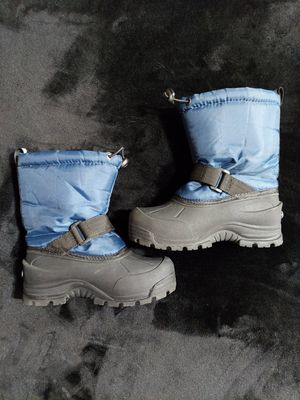 Boys Northside Snow Boots for Sale in Portland, OR