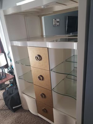 China cabinet for Sale in Cottage Grove, MN