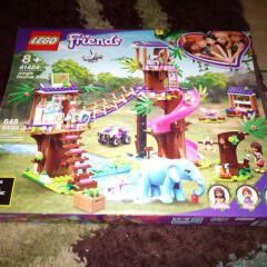 Lego Set #41424 for Sale in Las Vegas, NV