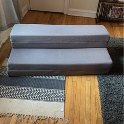 Couch Foldout Mattress for Sale in Chicago,  IL
