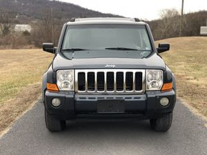 SUV for Sale in Nokesville, VA