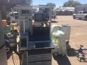 Medical Equipment for Sale in Fort Worth, TX