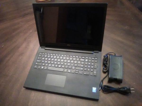 Dell Latitude e4310 Laptop For Sale