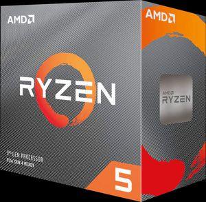 Ryzen 5 3600 CPU for Sale in Swormville, NY