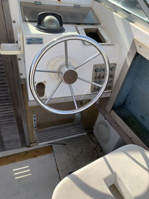 Grady white boat 22 parting out for Sale in Philadelphia, PA