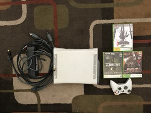 Xbox 360 for Sale in Baltimore, MD