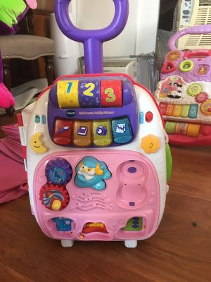 Kids toy for Sale in Baltimore, MD