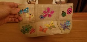 Bead purse for Sale in Gaithersburg, MD