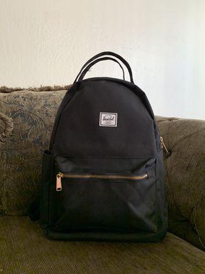 Herschel Backpack for Sale in Lodi, CA