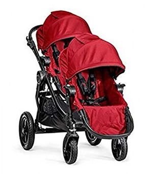 Double Stroller for Sale in Staten Island, NY
