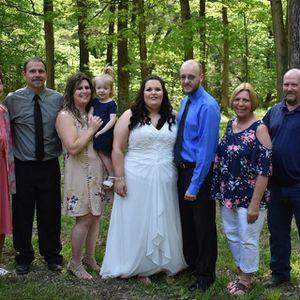 Wedding dress for Sale in Ambridge, PA