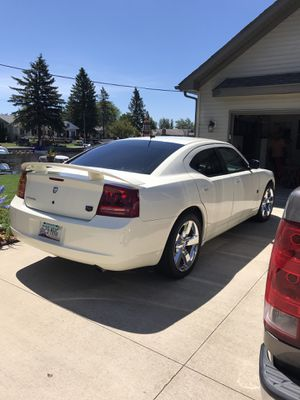 2008 Dodge Charger Dub Edition for Sale in Prudenville, MI