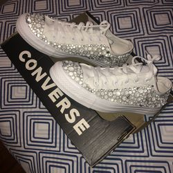 Customize Converse for Sale in Brooklyn,  NY