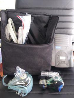 REMstar Pro with C-Flex CPAP machine for Sale in Norfolk,  VA