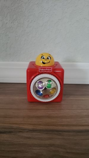 Kids toy for Sale in Post Falls, ID