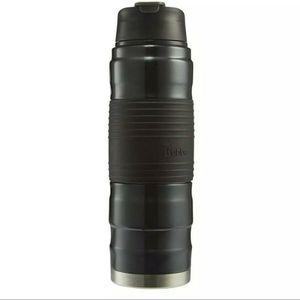 Bubba 24 oz HERO grip bottle matte Black for Sale in Concord, CA