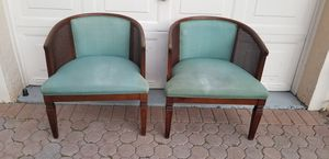 Chairs for Sale in Parkland, FL