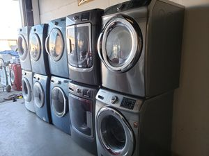 JCM APPLIANCES for Sale in Houston, TX
