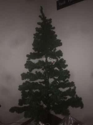 Christmas tree for Sale in Modesto, CA