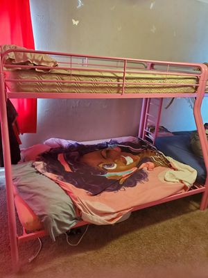 Bunk beds for Sale in Carson, CA