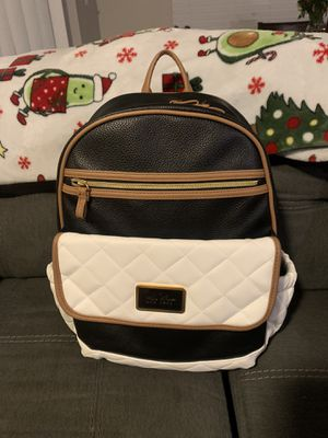 Backpack purse for Sale in Palm Harbor, FL