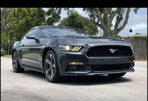 Ford Mustang for Sale in Miramar, FL