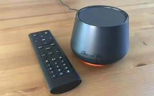Channel Master Stream+ Media Player and OTA DVR for Sale in San Diego, CA
