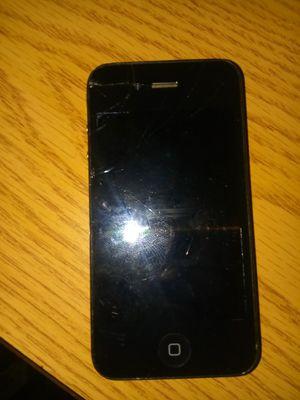 iphone 5 for Sale in Avondale Estates, GA