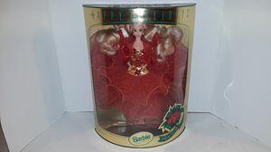 3 vintage barbie dolls for Sale in Rockaway, NJ