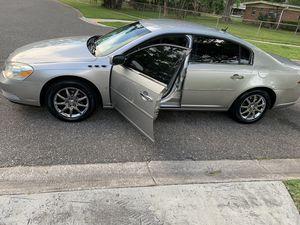 2006 Buick Lucerne for Sale in Jacksonville, FL