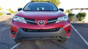 2013 Toyota for Sale in Mesa, AZ